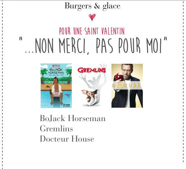saint_valentin_burgers_glace