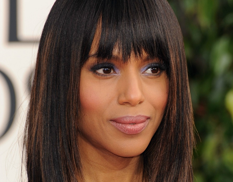 Kerry-Washington-golden_globes