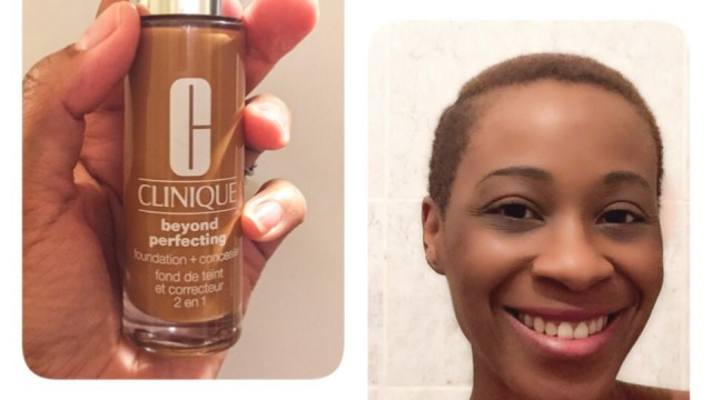 beyond_perfecting_clinique