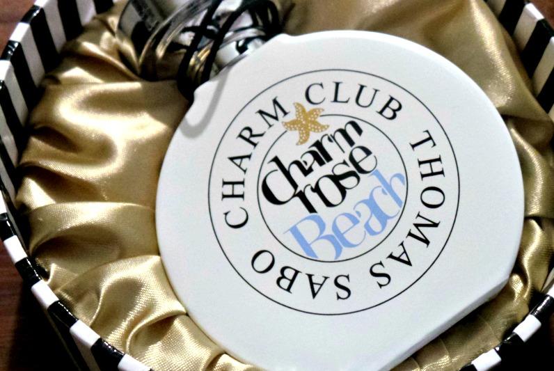 charm_rose_beach_parfum