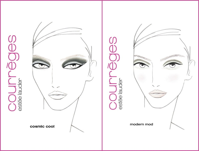 charts_courreges_cosmic_cool_modern_mod