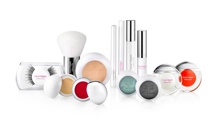 collection_courreges_maquillage_global