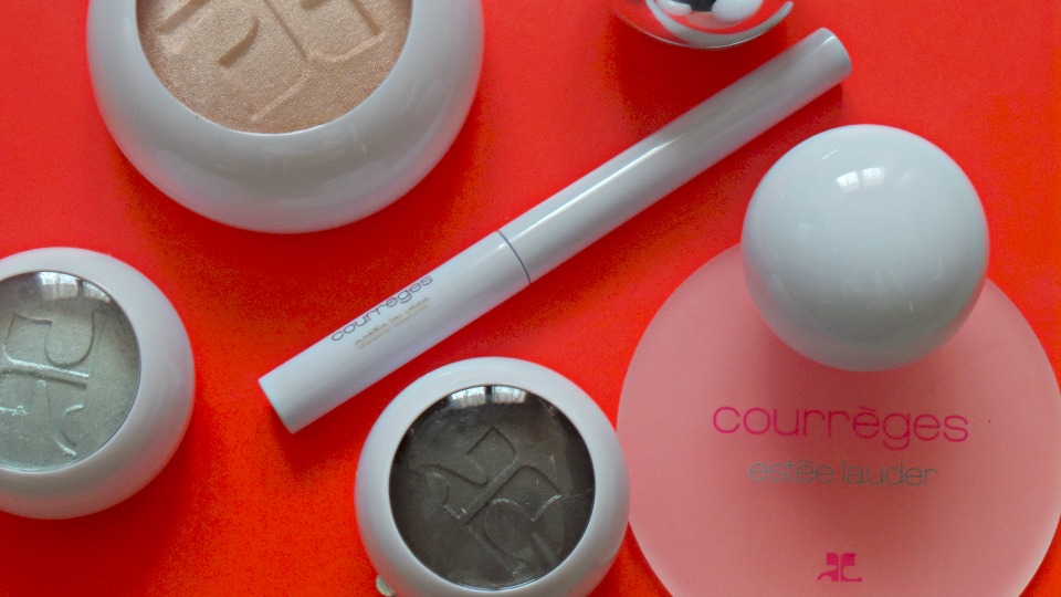 courreges_estee_lauder_maquillage_vivi