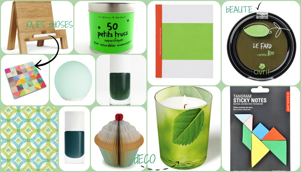 green_selection_balsamik_lifestyle