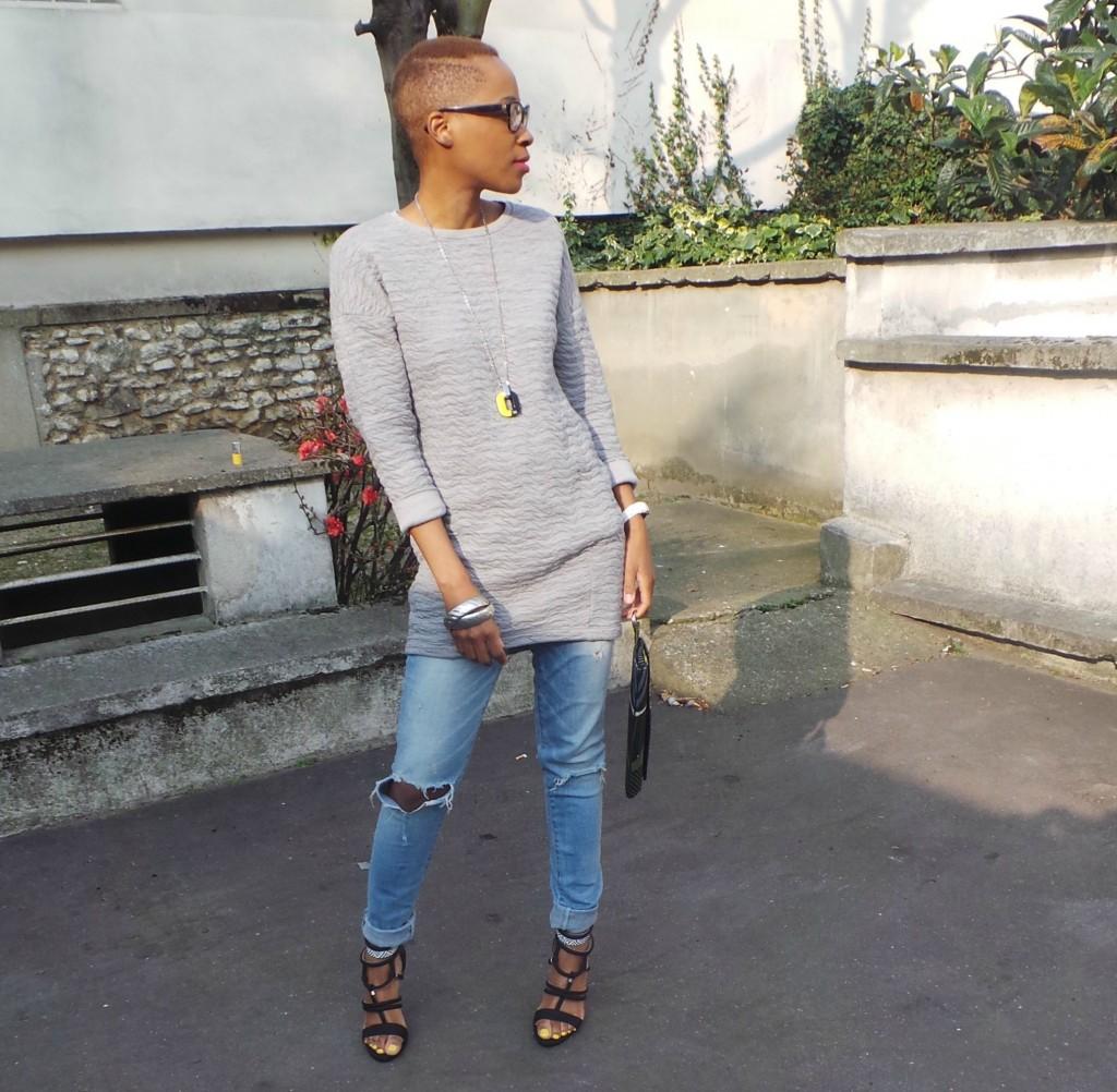gwen_stefani_chaussures