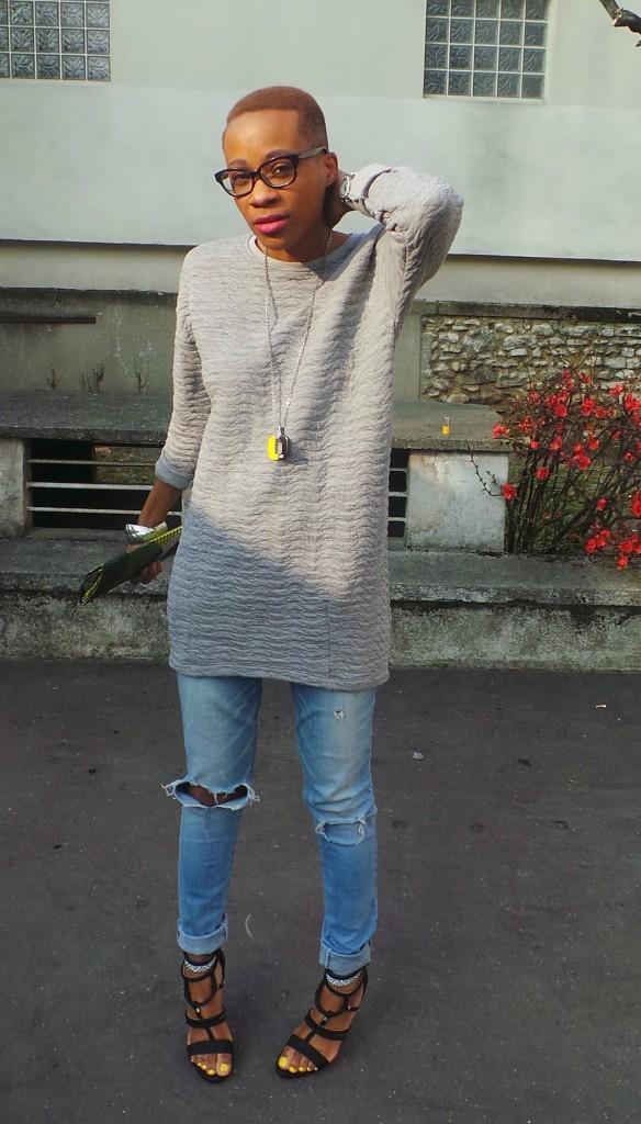 gwen_stefani_chaussures_vivi