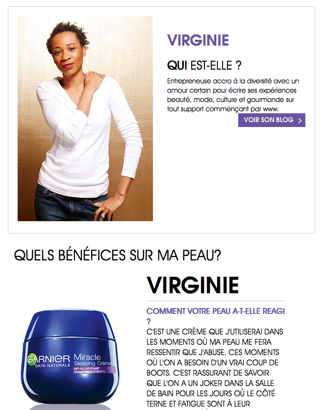 vivi_garnier_miracle_sleeping_creme