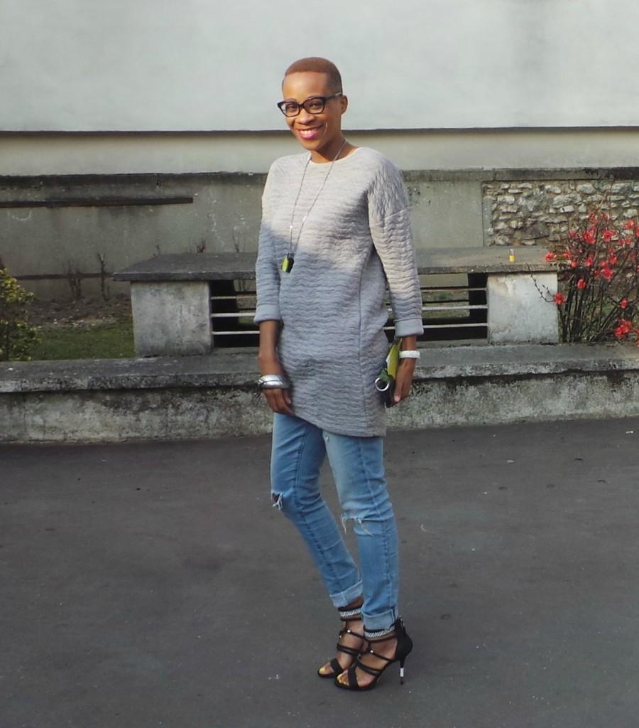 vivi_gwen_stefani_zalando