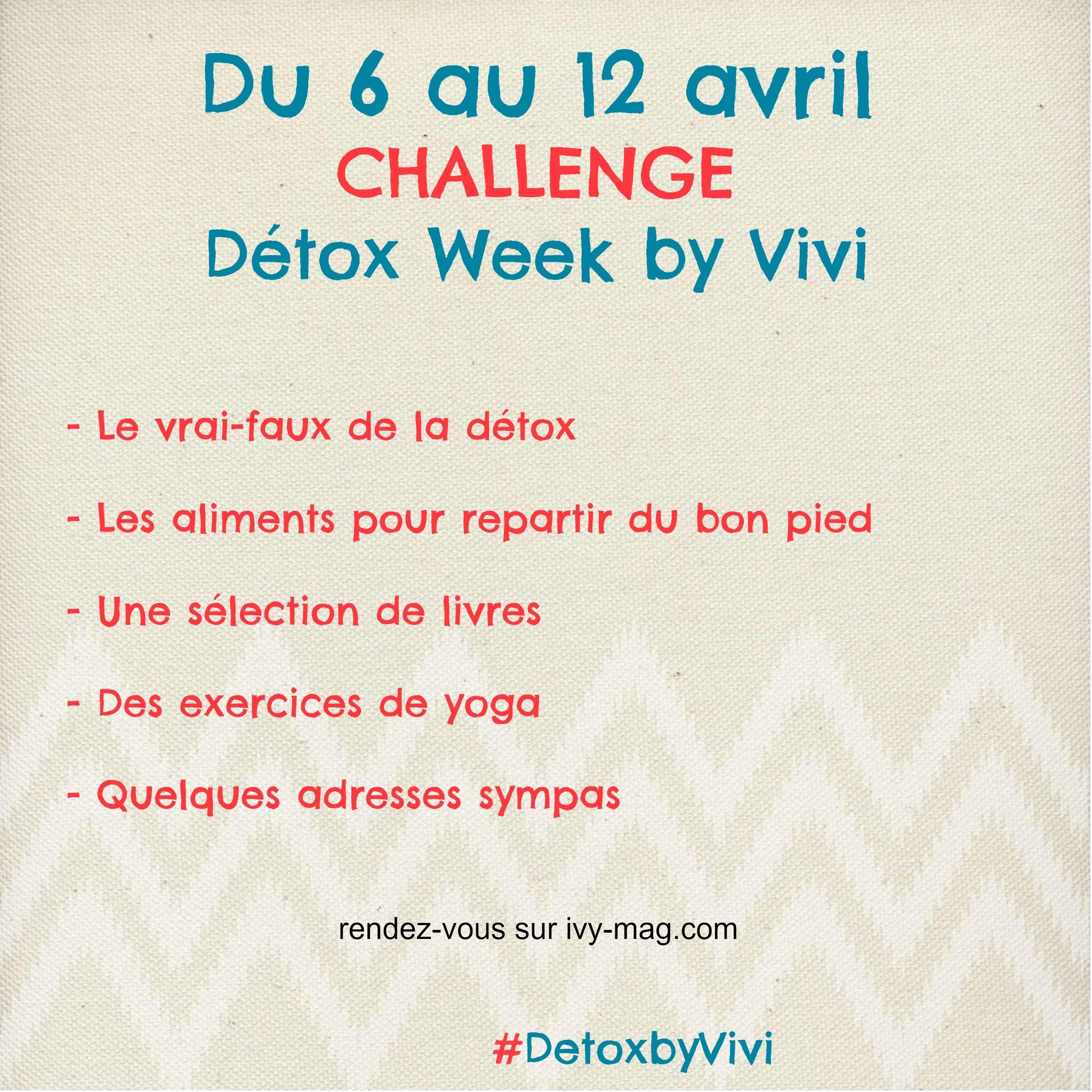 detox_vivi