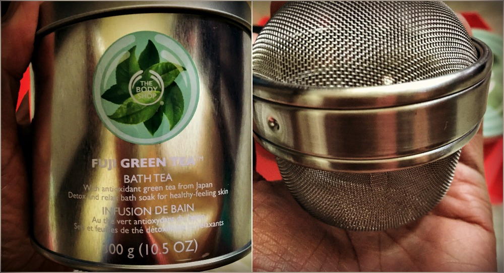 fuji_green_tea_infusion_bain