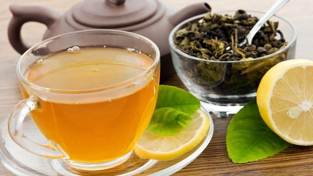 skin-healthy-tea