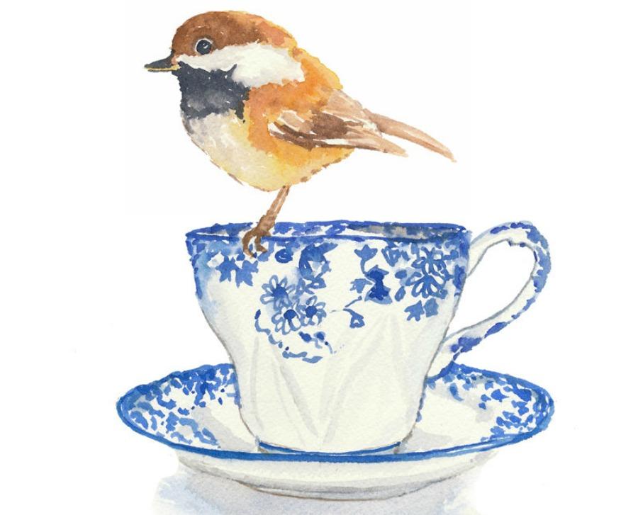 tea_bird