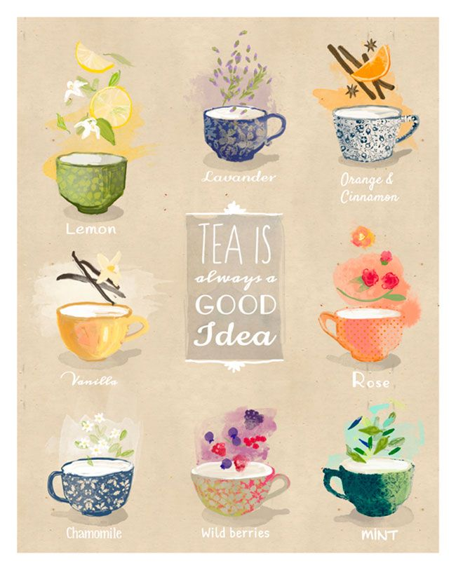 tea_illustration_2