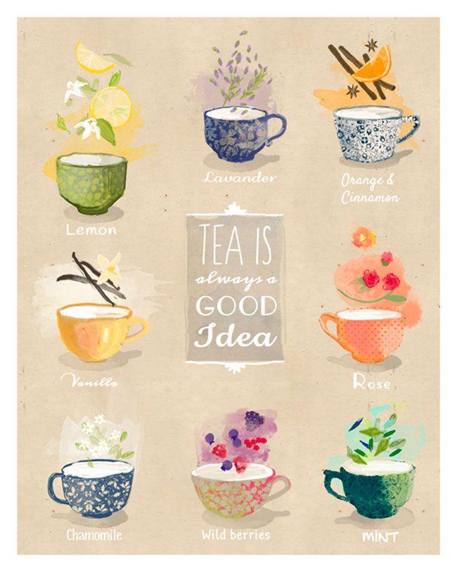 tea_illustration_2