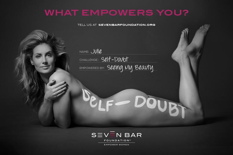 EBY-NEW-AD-CAMPAIGN-Apr13-16-WEB-Julie