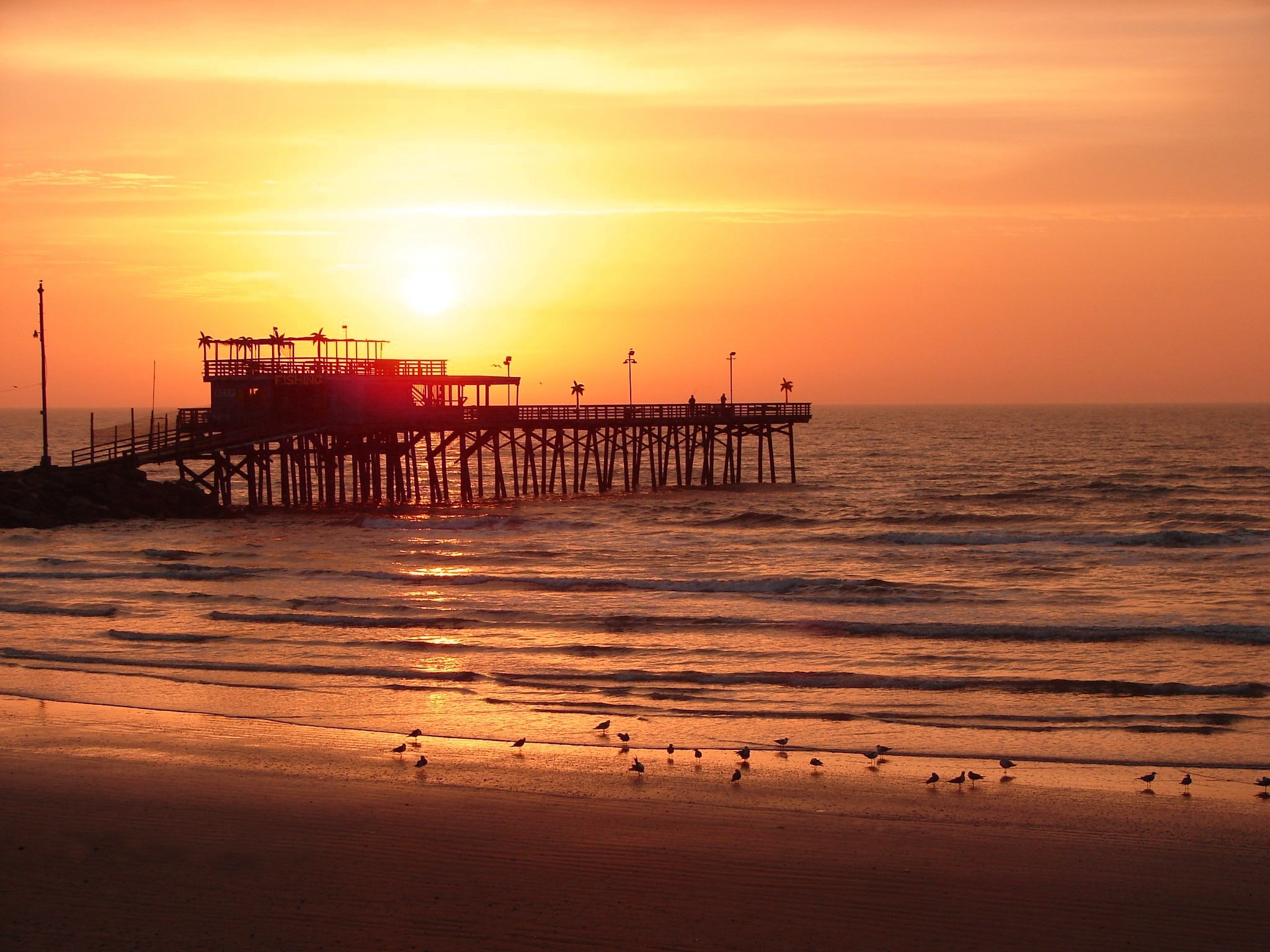 Orange_beach,_Galveston,_Texas_(5984947070)