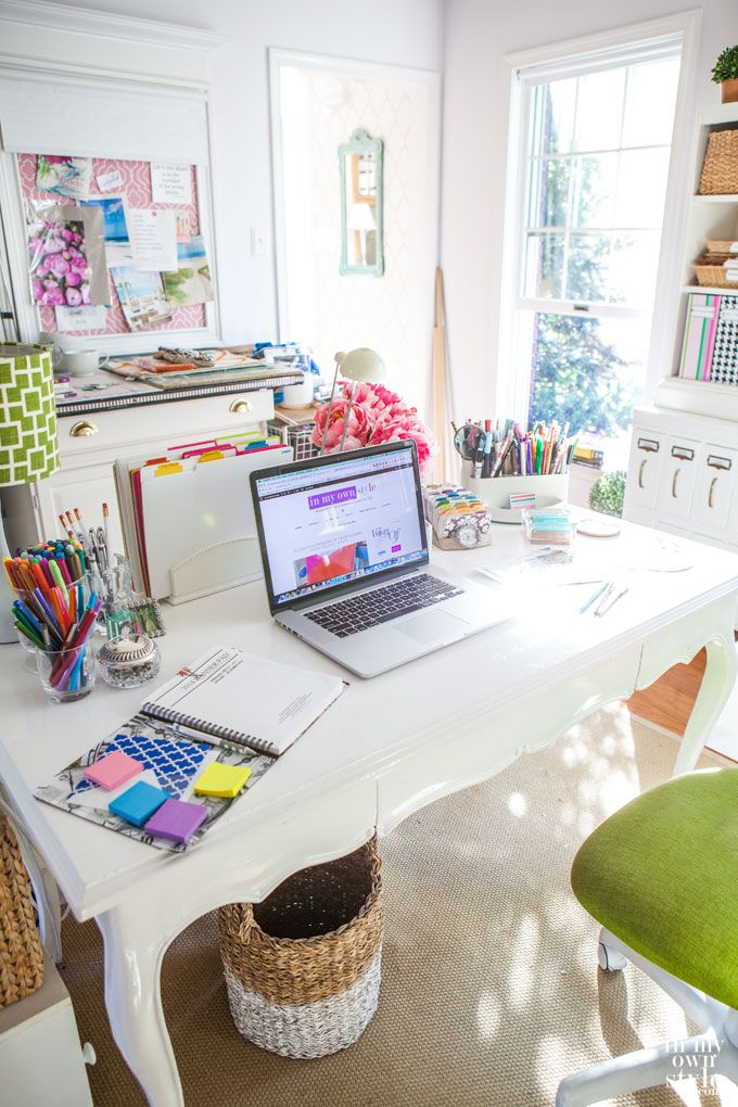 desk_blogger