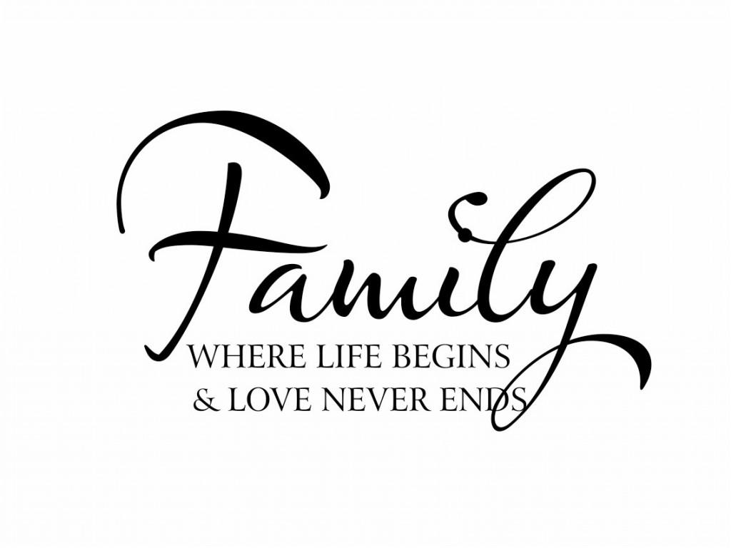 family_quote
