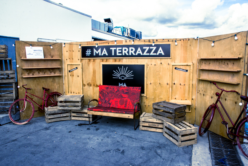 ma-terrazza-18JUIN-65