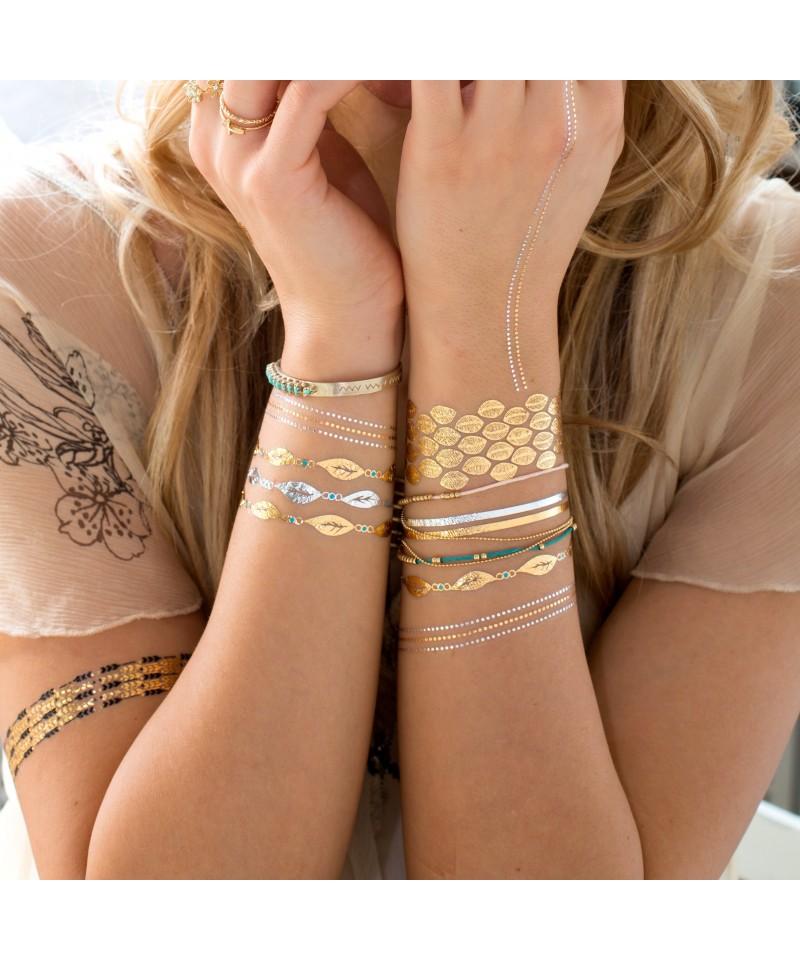 produit-tatouage-jewelry