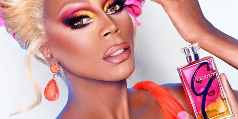 rupaul_cosmetics
