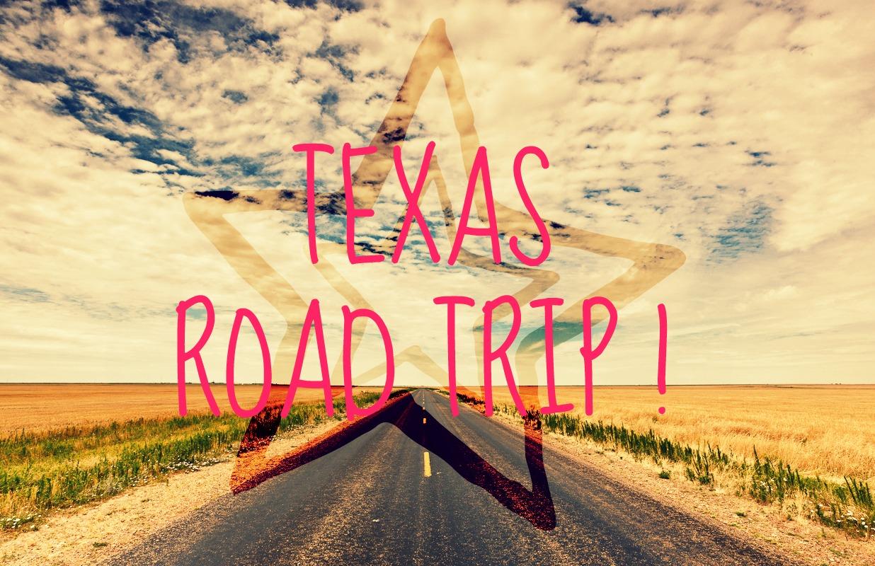 texas_road_trip
