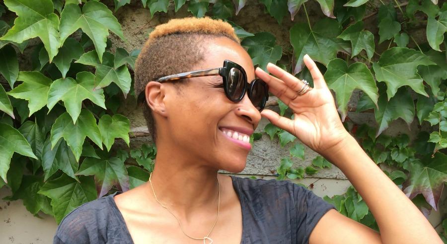 comment bien choisir ses lunettes de soleil vivi b. Black Bedroom Furniture Sets. Home Design Ideas
