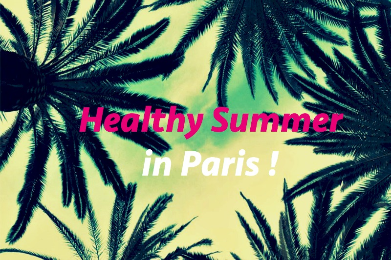 healthy_summer_paris
