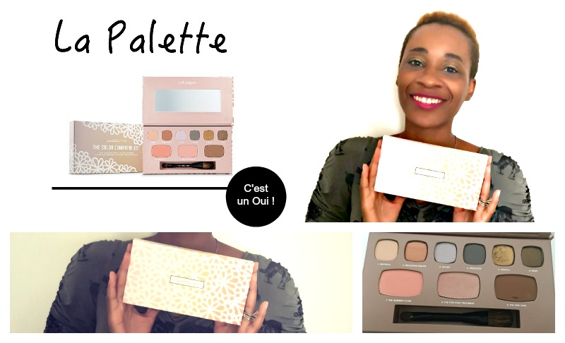 palette_color_compatibles_bareminerals