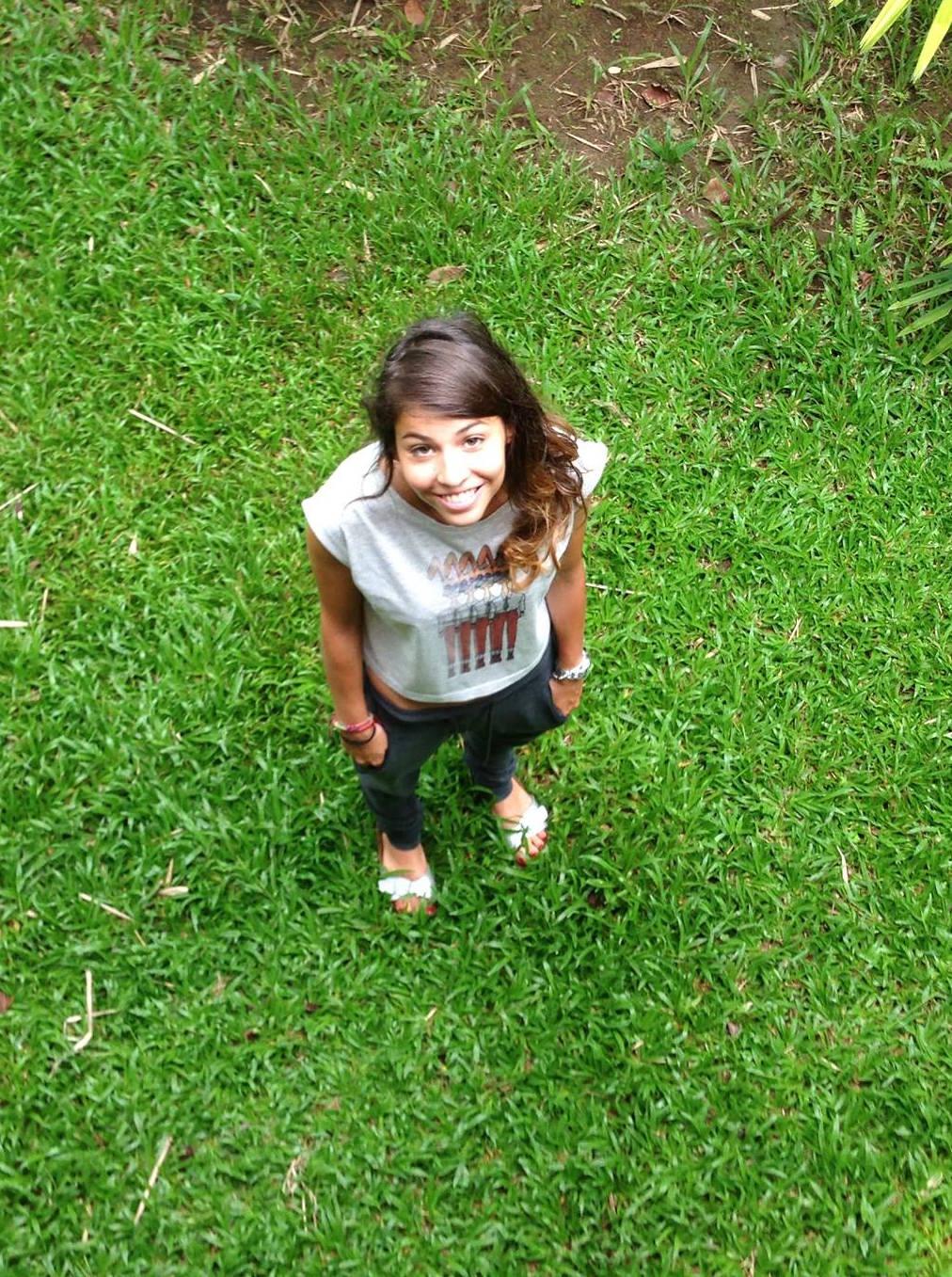 photo 1(1)