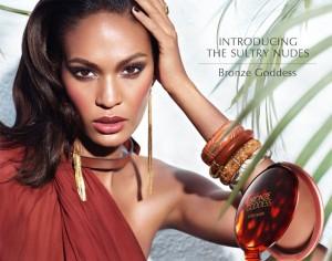 Estee-Lauder-Advertisement-Makeup-Collection-0091812