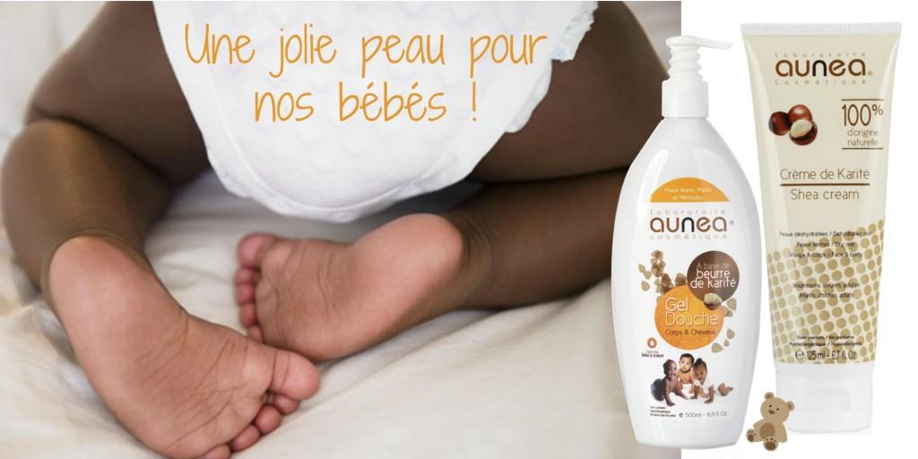 aunea_cosmetique_bebe