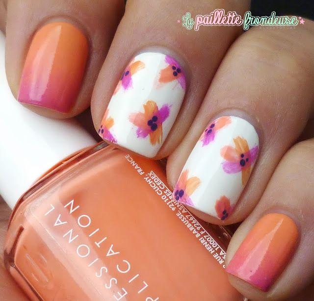 source : http://lapaillettefrondeuse.blogspot.be/2013/07/floralies-1-jf-cherche-ete-desesperement.html