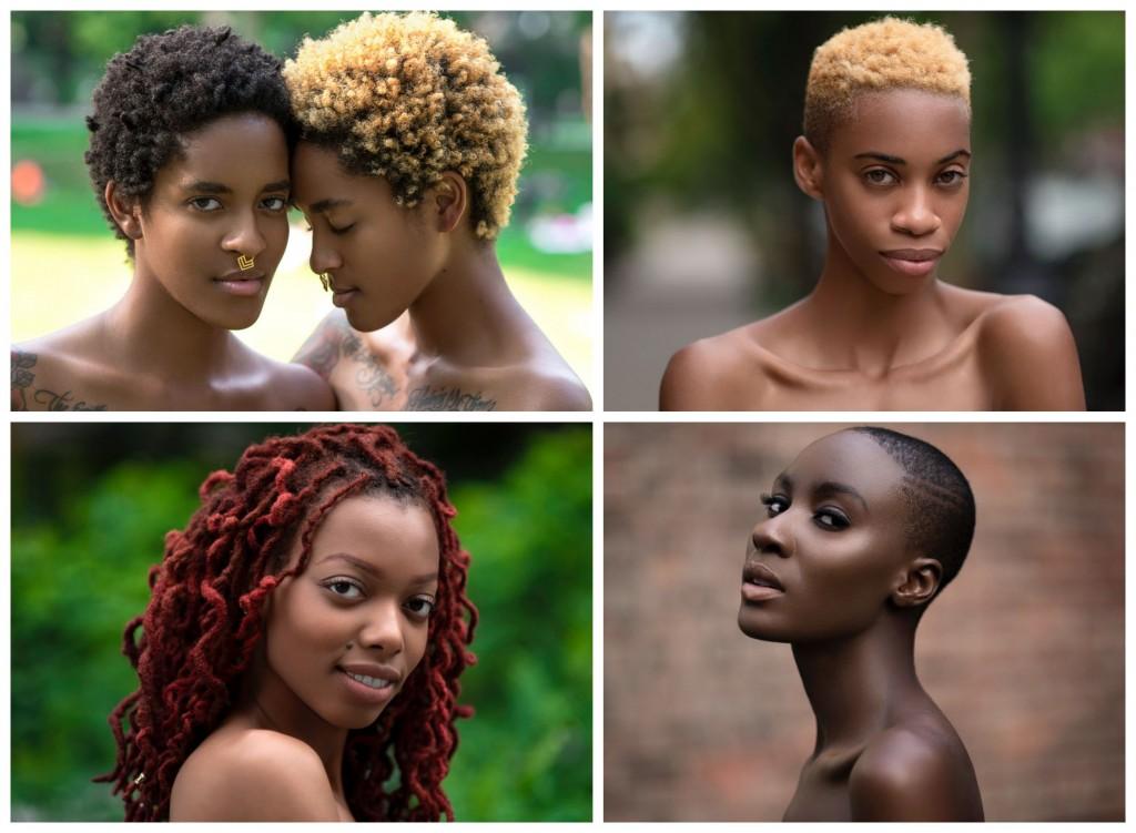 black_beauty_diversity