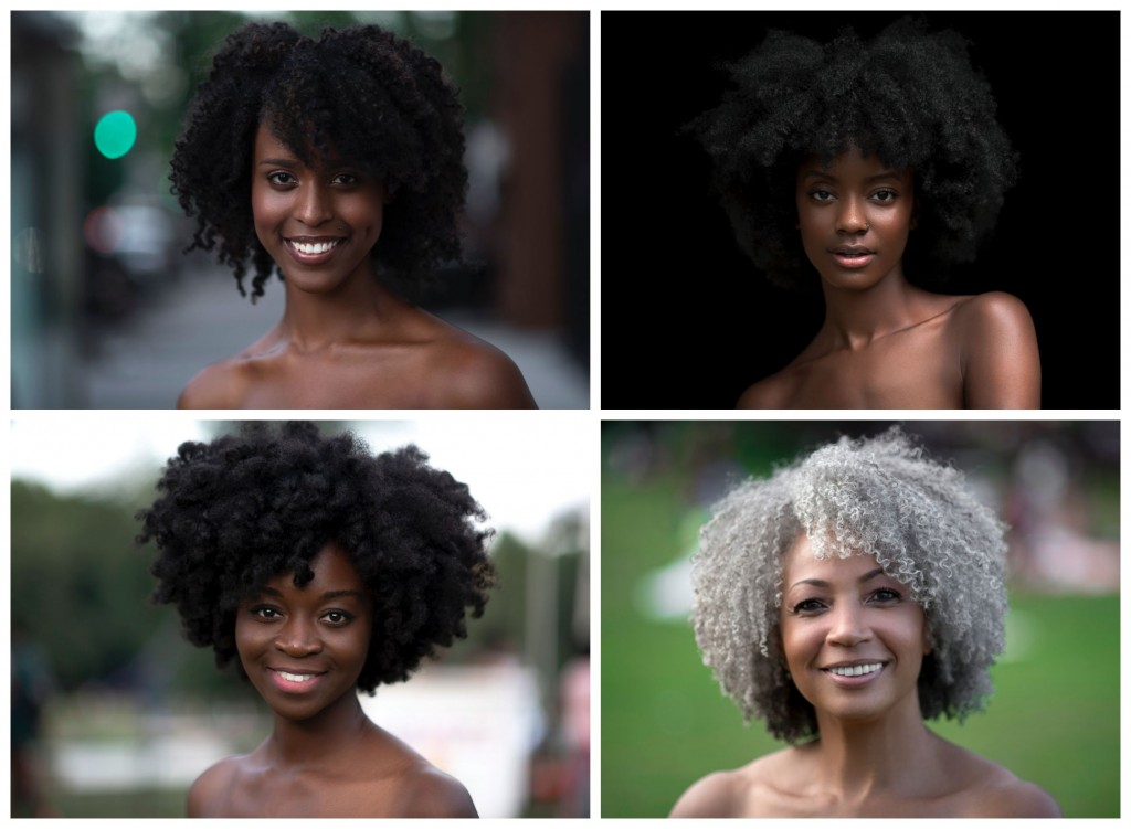 black_beauty_diversity_2