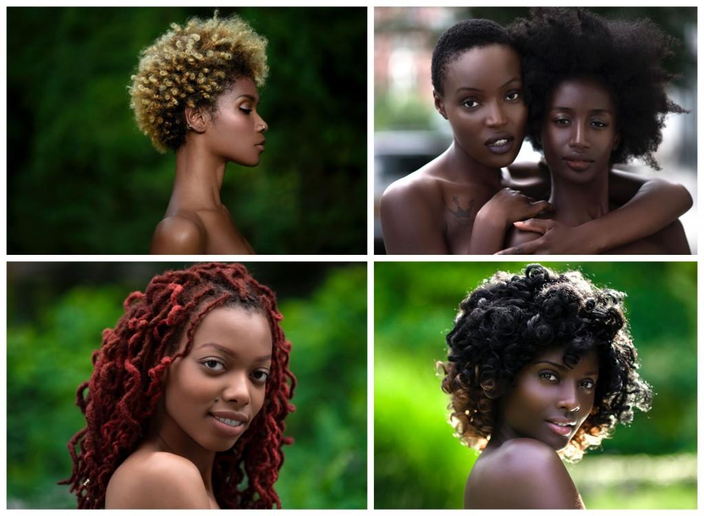 black_beauty_diverstiy_3