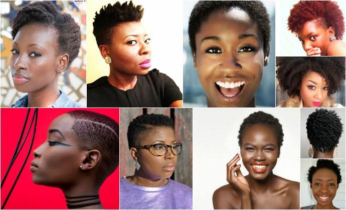 cheveux-crepus-afro-courts-aimer-cheveux