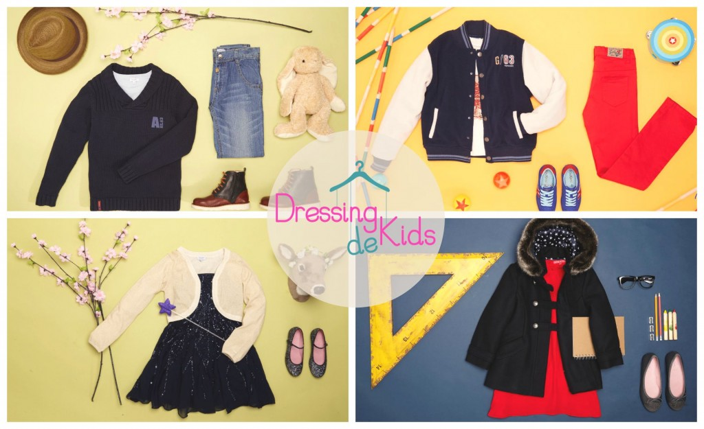 dressing_de_kids_showroomprive