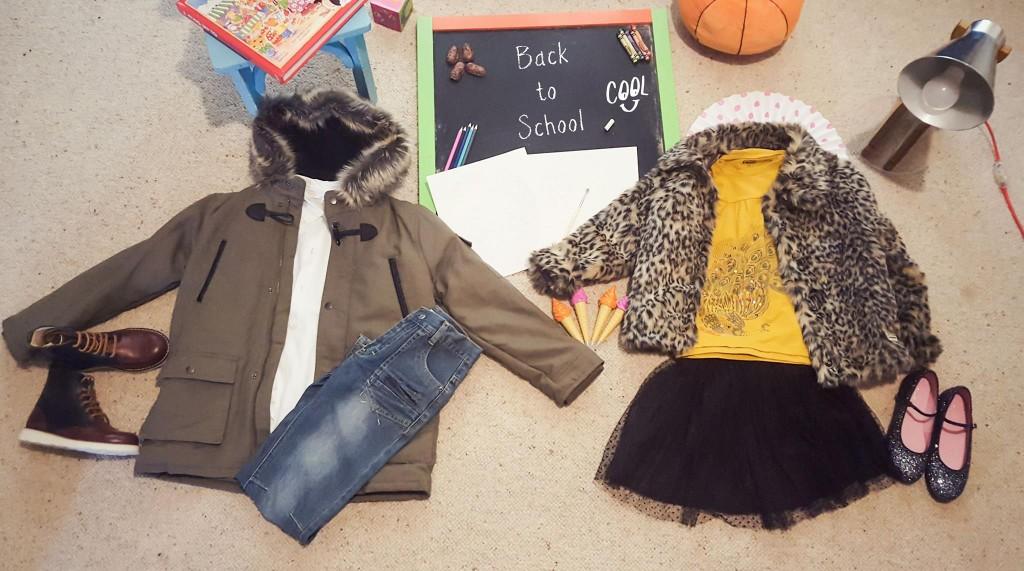 dressing_kids_vivi_ivymag_showroomprive