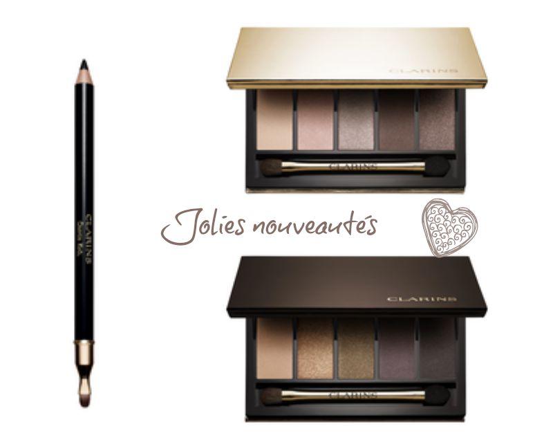 jolies_nouveautes_clarins