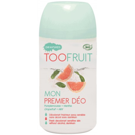 mon-premier-deo-toofruit-50-ml