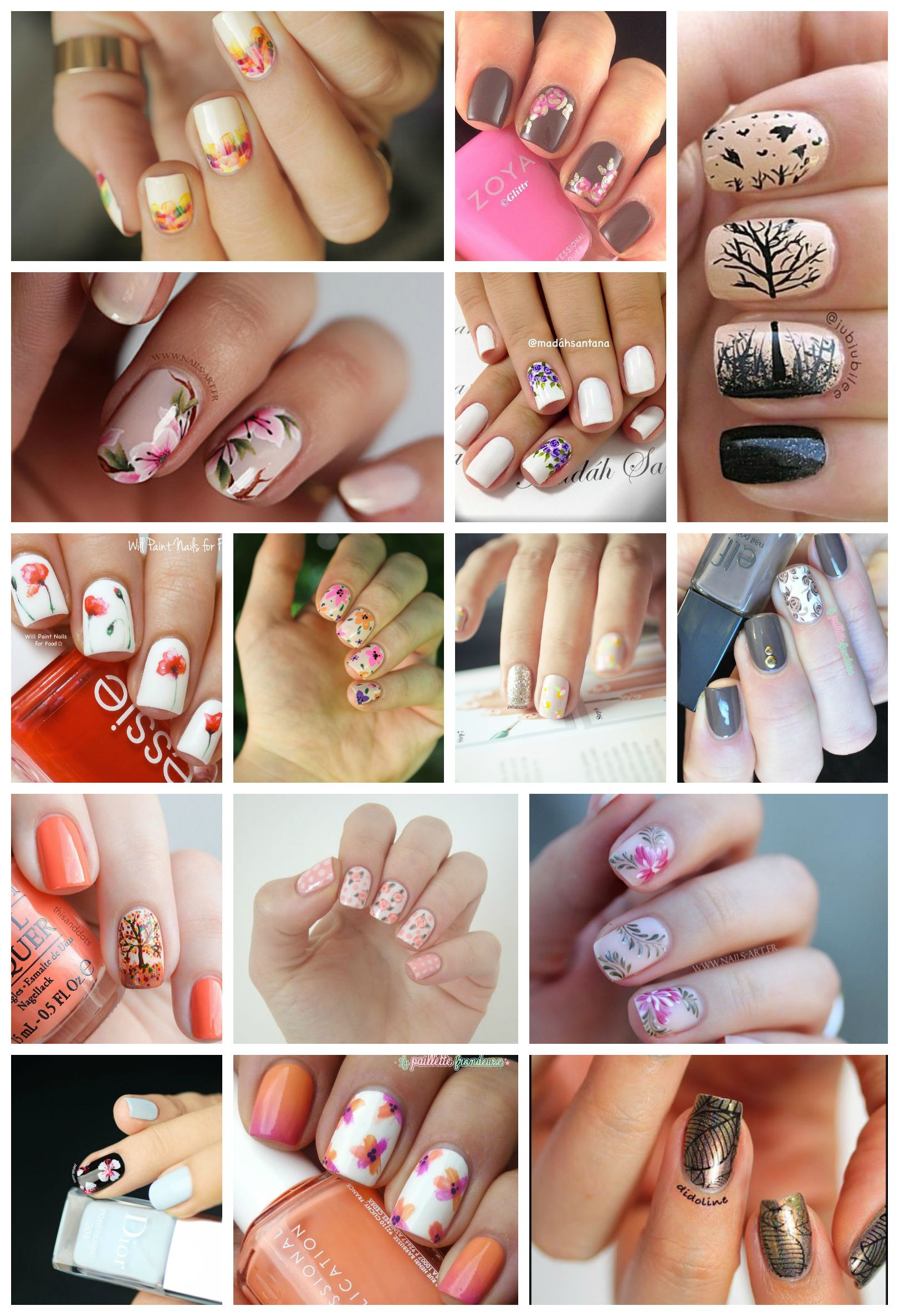 nail-art-automne-vernis-15-idees
