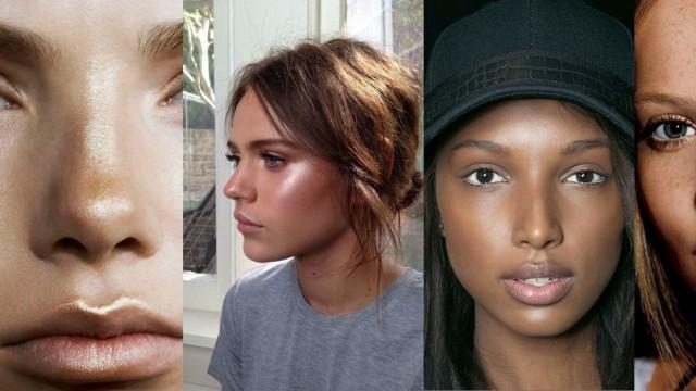 strobing-tout-savoir-maquillage-tendance