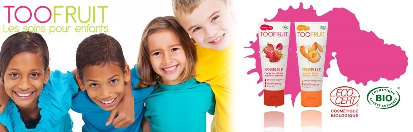 toofruit-enfants-soin-fun-bio