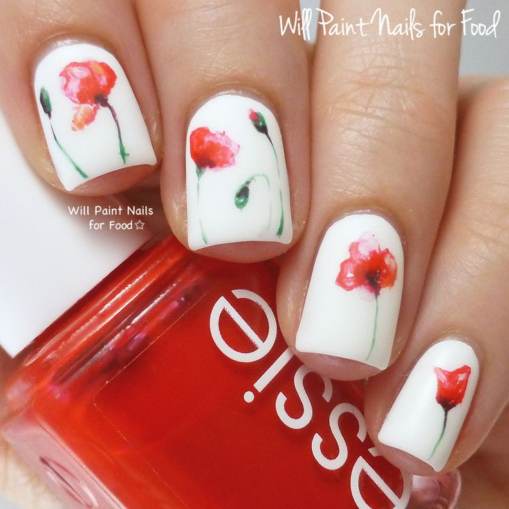 Source willpaintnailsforfood