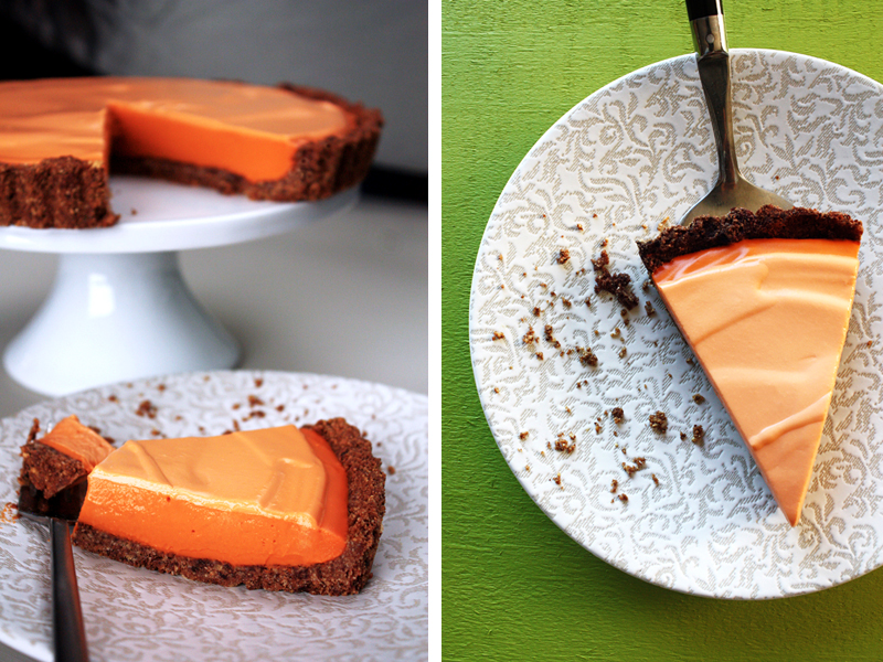 20131021-thai-tea-cheesecake-mollie-katzen-the-heart-of-the-plate-side-top