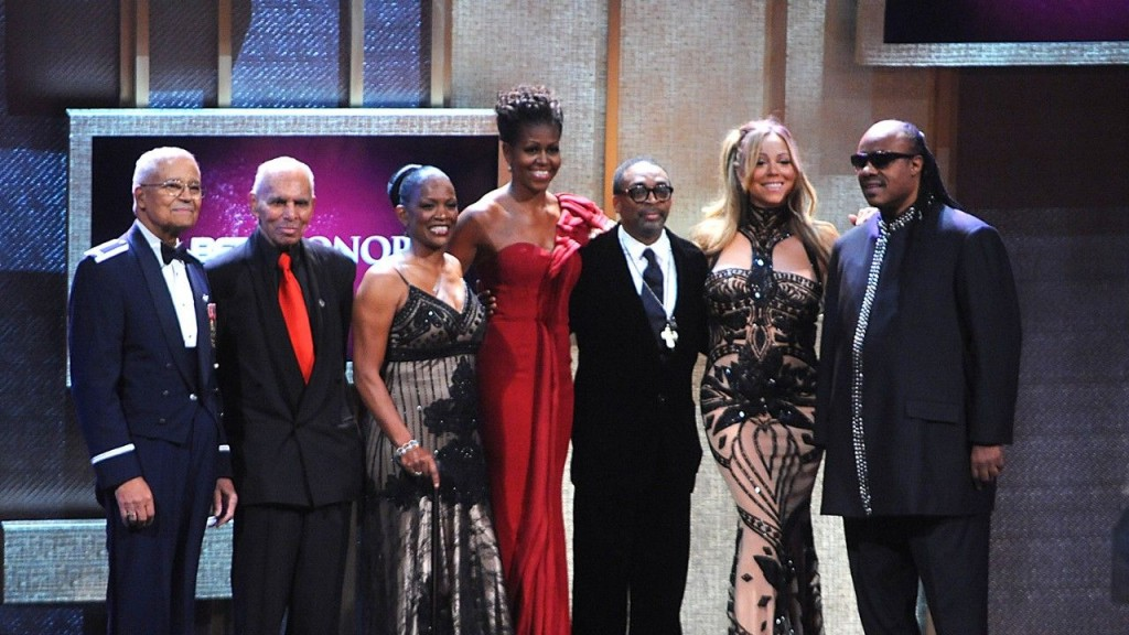 bet-honors-2012