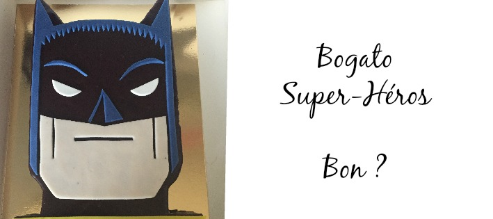 bogato-batman