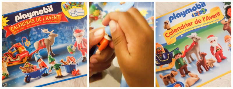 calendrier-avent-2015-playmobil