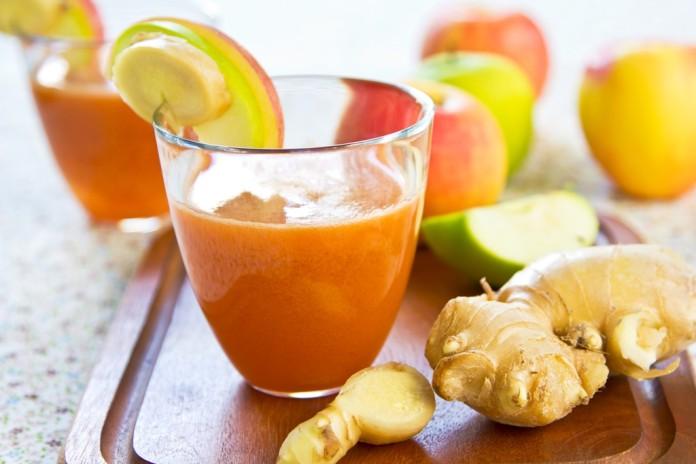 carrot-ginger-juice1-696x464